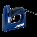 Zszywacz Rapid ESN530
