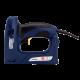 Elektryczny zszywacz tapicerski Rapid ESN 530