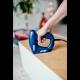 Elektryczny zszywacz tapicerski Rapid E-Tac
