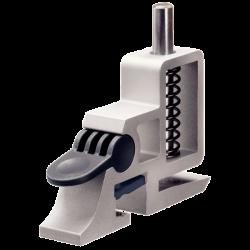 Ostrze zapasowe Leitz AKTO - 6mm, 8mm