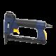 Pneumatyczny zszywacz tapicerski Rapid PS101