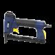 Pneumatyczny zszywacz tapicerski Rapid PS111