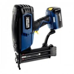Gwoździarka akumulatorowa Rapid PRO BN50