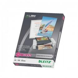 Folia do laminacji Leitz UDT A5 125 mic.