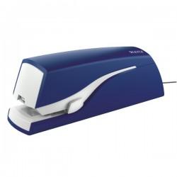 Zszywacz elektryczny Leitz 5533 Nexxt Series