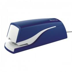 Zszywacz elektryczny Leitz Nexxt Series 5532